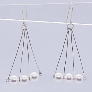 orecchini con perle Orecchini con perle di fiume coltivate 50511875 795905504078891 5761106050946170880 n 300x300