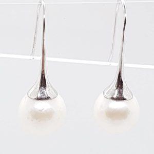 orecchini con perle Orecchini con perle cod. Luisana0001 50910875 1994218864024582 8182325754474790912 n 300x300