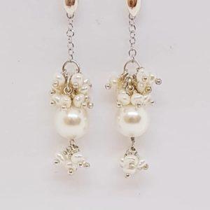 orecchini con perle Orecchini con perle di fiume 66824851 2254892511294192 8281148021333295104 n 300x300
