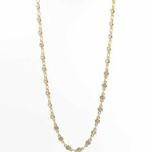 collana girocollo argento Collana girocollo in argento 925 bagnato in oro DSC04978 300x300
