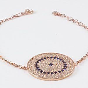 bracciale in argento Bracciale in argento 23 300x300