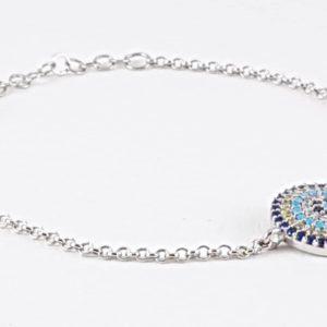 bracciale in argento Bracciale in argento 50 300x300