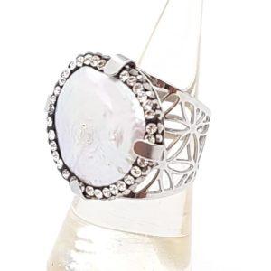 anello con perle scaramazze piatte Anello con Perle Scaramazze Piatte 50257578 289171348448152 4156047970380283904 n 300x300