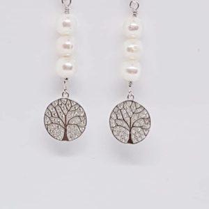 orecchino argento albero vita Orecchini in Argento con l'Albero della Vita 66702397 327406878147651 4576047771374583808 n 300x300