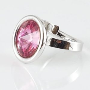 anelli swarovski donna rosa anelli swarovski donna rosa Anelli Swarovski Donna Rosa Donna Rosa 300x300