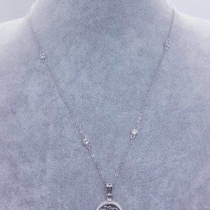 collana albero vita argento Collana in argento con ciondolo Albero della Vita 76773260 1240312992822525 8400290547268321280 n 300x300