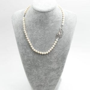 collana argento cammeo perle Collana Argento Cammeo Perle DSC04907 300x300