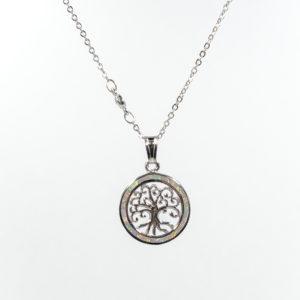 collana albero vita argento Collana in argento con ciondolo Albero della Vita DSC05015 1 300x300