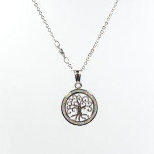 collana albero vita argento Collana Albero Vita Argento DSC05015 300x300
