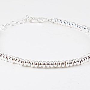 bracciale argento Bracciale Argento 64 300x300