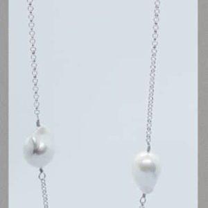 collana con perle scaramazze in argento collana in argento con perle scaramazze Collana in Argento con Perle Scaramazze 55457273 444670326271251 7316658560341901312 n 300x300