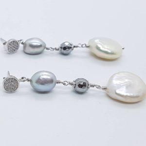 orecchini con perle scaramazze barocche e con perle di fiume  Orecchini con Perle Scaramazze Barocche e con Perle di Fiume 56795462 408038906649609 3924497384280686592 n 300x300