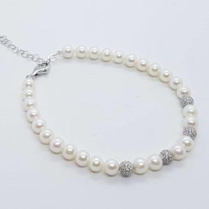 Bracciale con perle naturali e perle in argento bracciale con perle naturali e perle in argento Bracciale con perle naturali e perle in argento 57181924 311357079533284 8186689823499616256 n 300x300