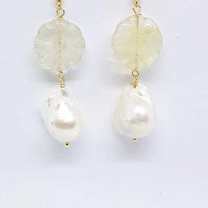 orecchini con perla barocca Orecchini con perla barocca 66815679 463842417495140 7463347821102497792 n 300x300