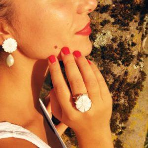 orecchini con perle e anello con cammeo sardonico Orecchini con perle e anello con cammeo sardonico 1a 300x300