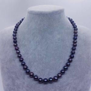 collana con perle di tahiti Collana con perle di Tahiti 76679404 2430655987185722 1968555615391318016 n 300x300