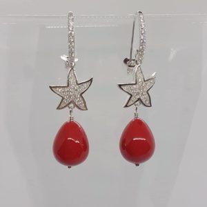 orecchini con perla di majorca rosso valentino Orecchini con perla di Majorca rosso Valentino 76688885 2410264482571782 7924108588312690688 n 300x300