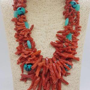 collana con corallo rosso di alghero Collana con corallo rosso di Alghero 78382744 962764730771531 4475926607621521408 n 300x300