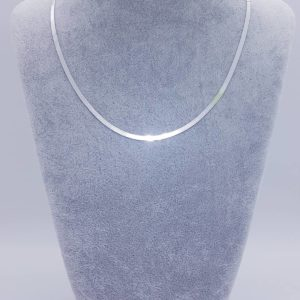Collana in argento Collana in argento 84667979 624757194984784 461768370832801792 n 300x300