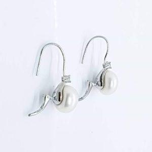 orecchini con quarzo verde Orecchini in argento con perla bianca e zircone 590951b0 6db5 4730 91ad b7aa0ead650b 300x300